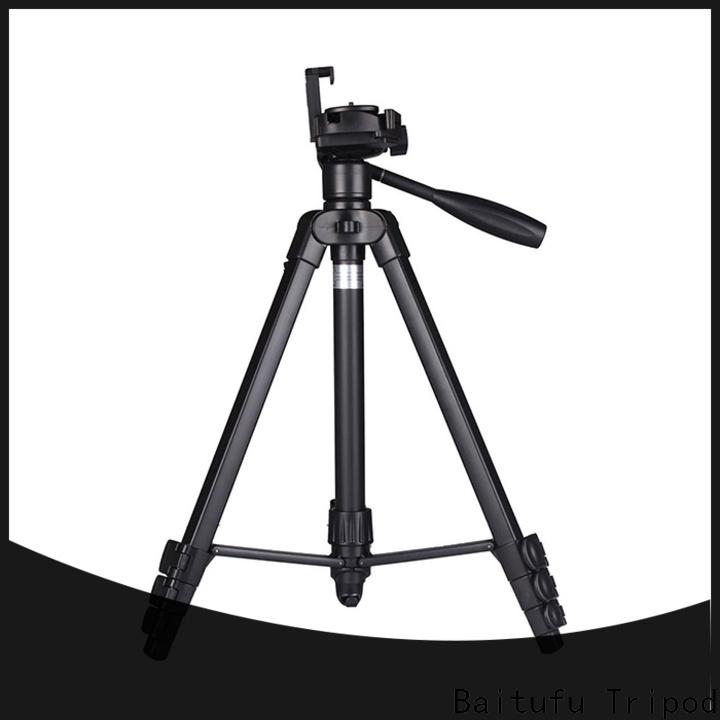 Baitufu Latest tripod manufacturers suppliers for photographers