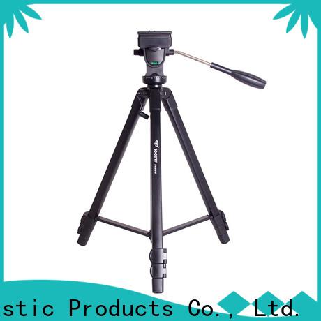 Baitufu tripod for sale suppliers for digital camera
