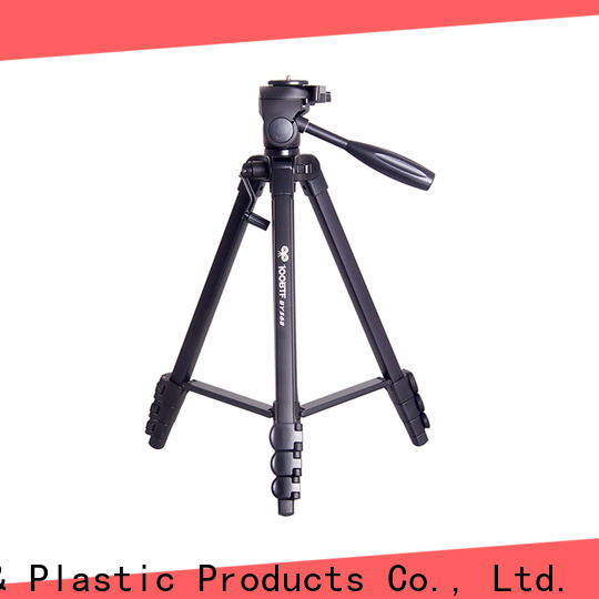 Baitufu travel mini tripod stand for digital camera manufacturers for photographers