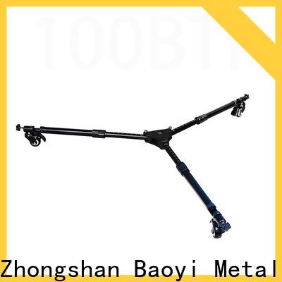 video camera standing stick odm for camera
