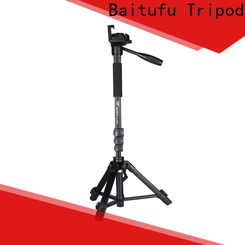 Baitufu lightweight portable photography accessories holder for home