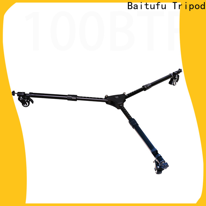 high quality single pole tripod wholesale for outdoor