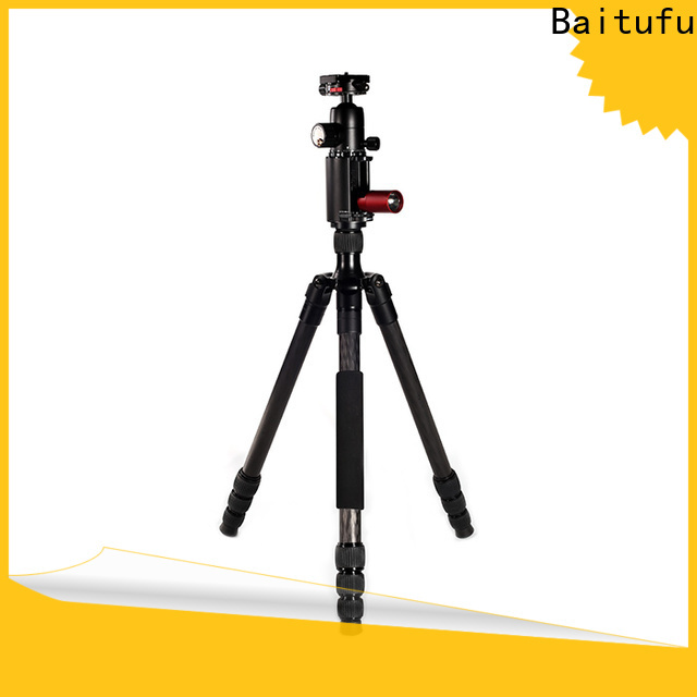 Baitufu professional video tripod stand stand for photographers fans