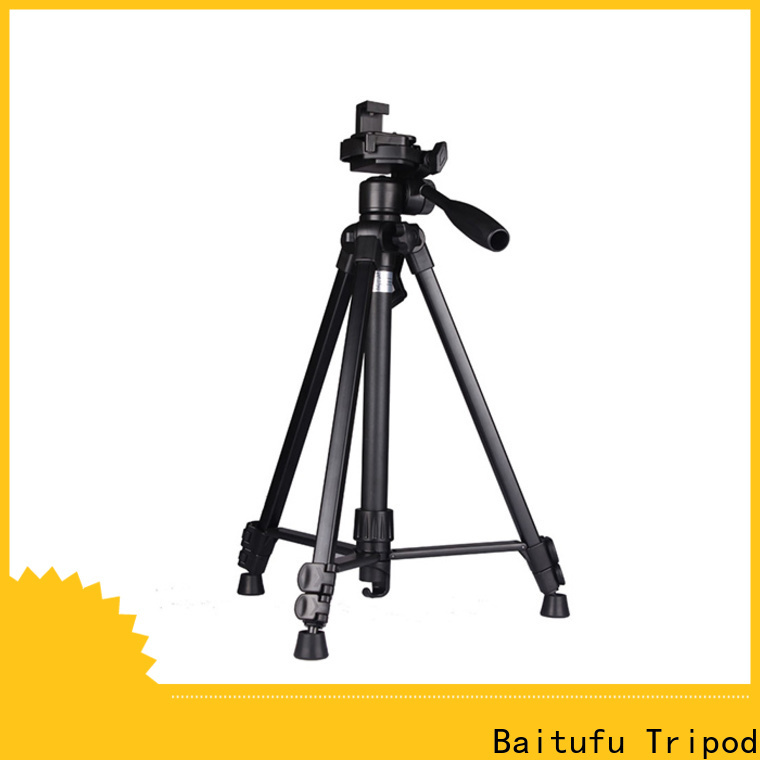 Baitufu Video Camera Stand Price for business for photography