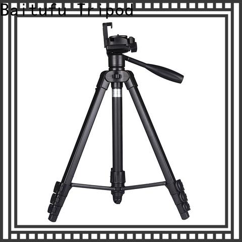 Baitufu camera triport odm for digital camera