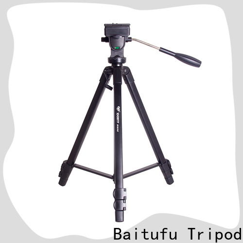 video best camera stand for dslr suppliers