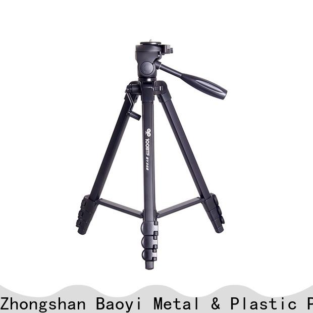 Baitufu lightweight tripod for video camera for business