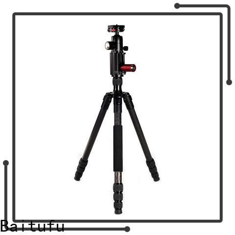 Baitufu camera stand manufacturer for digital camera
