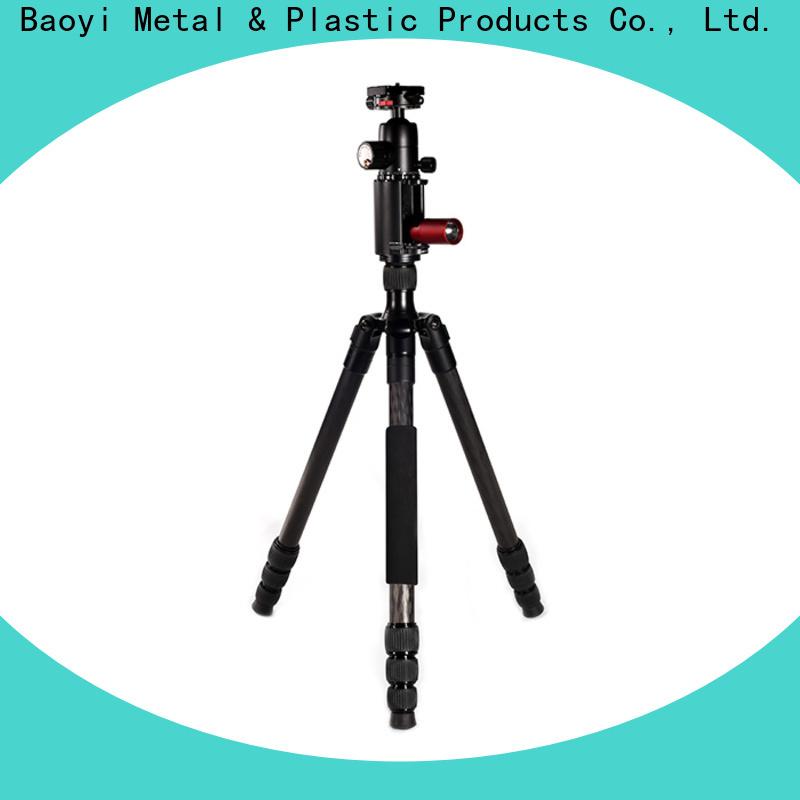 Baitufu Wholesale small tripod camera wholesale for photography