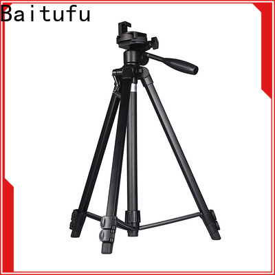 Baitufu digital camera triport factory for digital camera