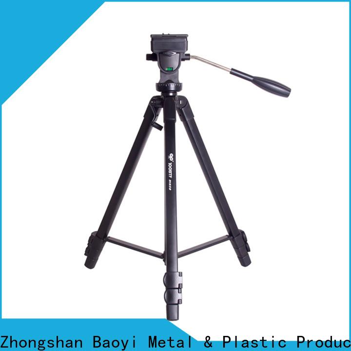 Baitufu lightweight camera tripod stand for photographers fans
