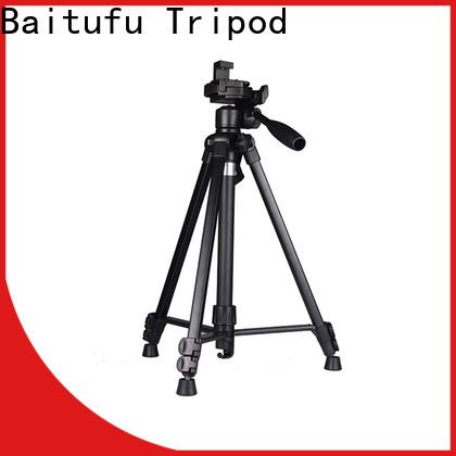 Baitufu tripod legs for monopod oem&odm for digital camera