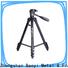 Baitufu tripod shopping manufacturers for photographer