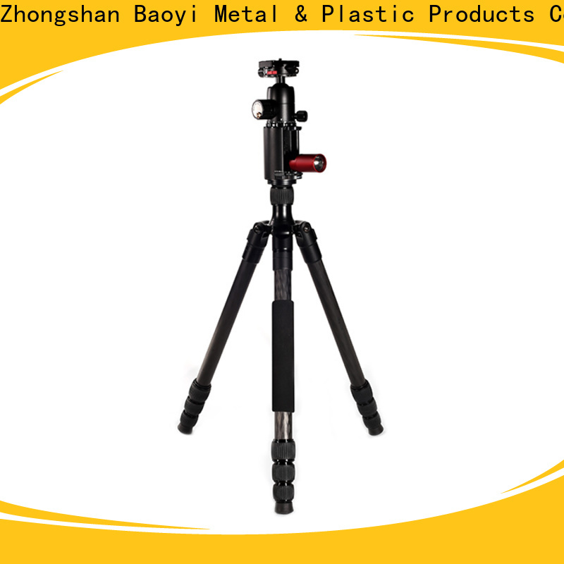 Baitufu tripod legs for monopod oem for smart phone