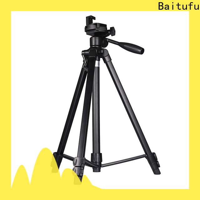 Baitufu tripod for compact digital camera Suppliers for photography