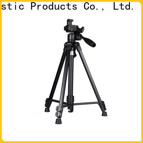 Wholesale buy video tripod Supply