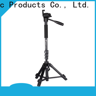 Baitufu dslr camera tripod mount for business for video shooting