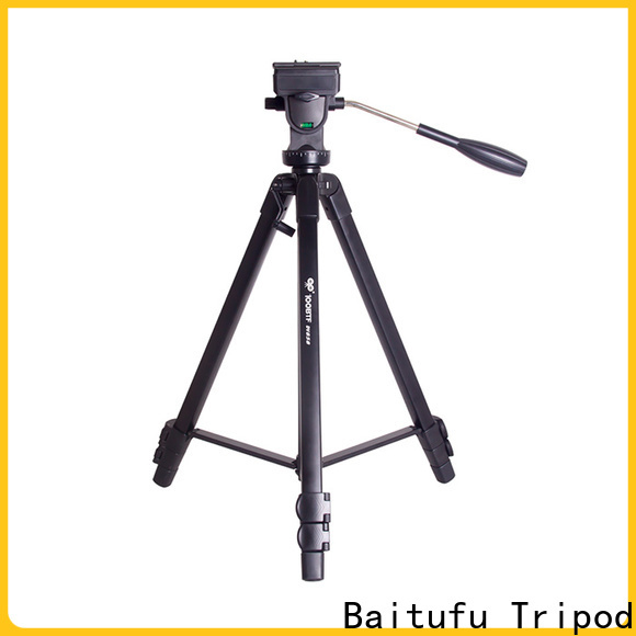 Baitufu single pod for camera for business for photography