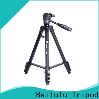 Baitufu compact camera stand manufacturers