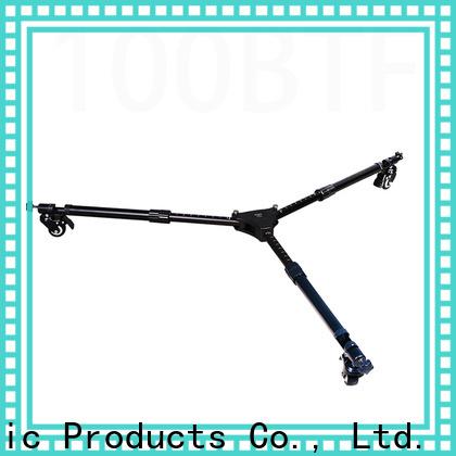 digital one leg tripods for cameras holder for camera
