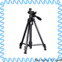 lightweight tripod suppliers manufacturer for digital camera