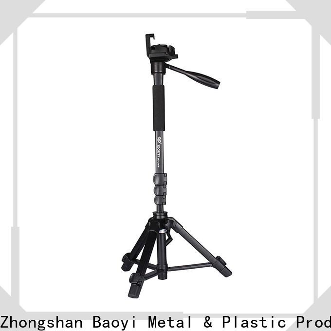 Baitufu camera tripod universal stand for outdoor
