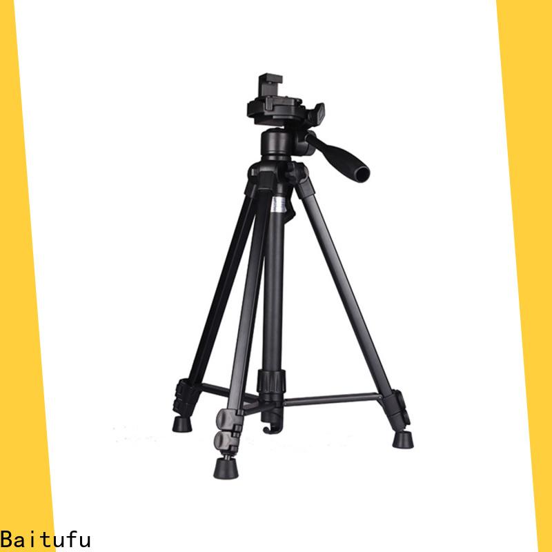 Baitufu foldable camera tripod odm for digital camera