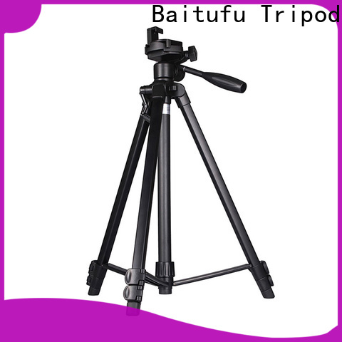lightweight portable tripod clearance sale Supply for smart phone