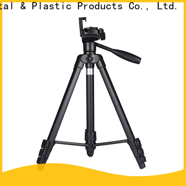 Baitufu tripod manufacturer manufacturers for photographers