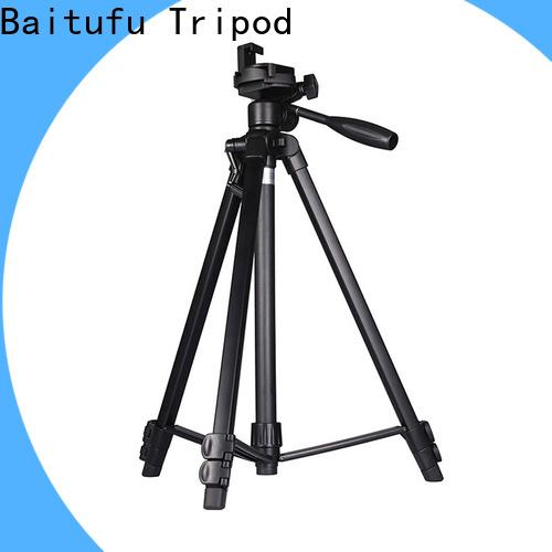 Baitufu tripod suppliers odm for photographers