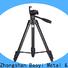 Baitufu Wholesale tripod mini camera oem for digital camera
