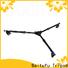 Baitufu single leg camera pod factory for outdoor