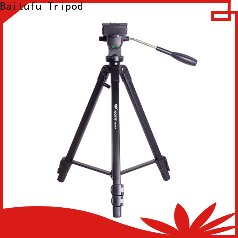 lightweight Camera Stand Manufacturers oem&odm for video shooting