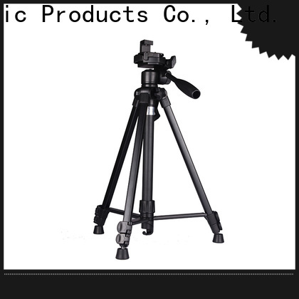 Baitufu photography China Tripod manufacturers wholesale for digital camera