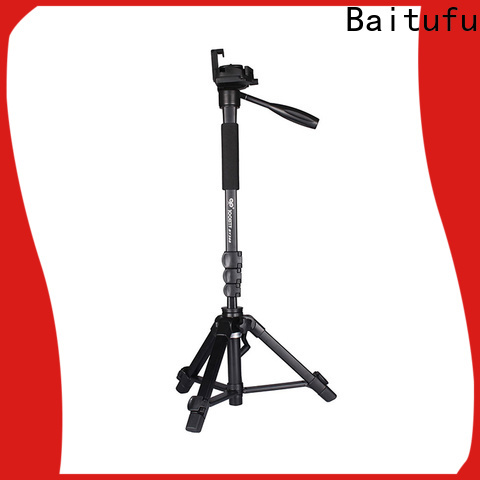 Custom Tripod Suppliers Supply for smart phone