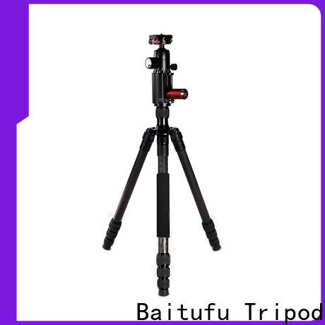 Baitufu Tripod Stand Price holder for photographer