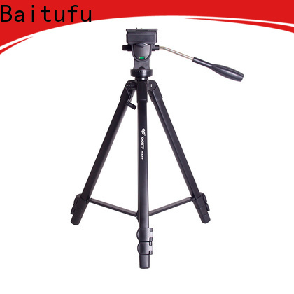 single pole camera stand Suppliers for photographers fans