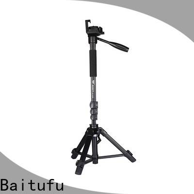 Baitufu digital small photo tripod stand for photography