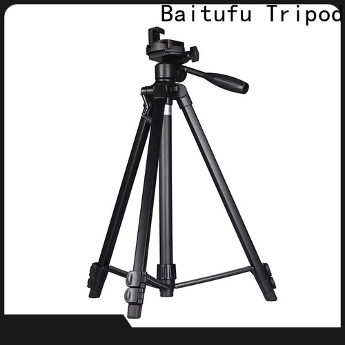 lightweight camcorder and tripod set wholesale for smart phone