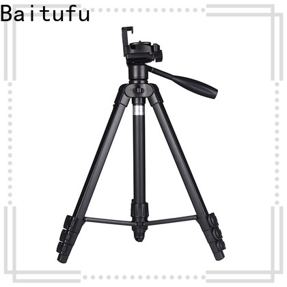 Baitufu photography digital video camera and tripod for business for camera