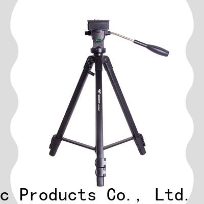 portable tripod manufacturer holder for smart phone