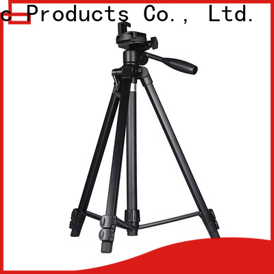 professional Light Weight Tripod Suppliers