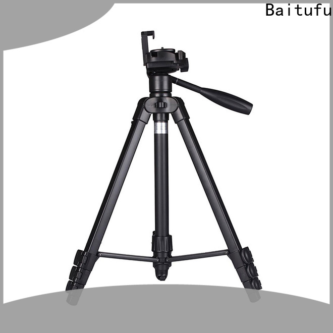 lightweight portable carbon camera tripod manufacturers for photography