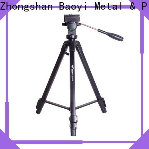 Baitufu travel dslr with tripod Supply for photography