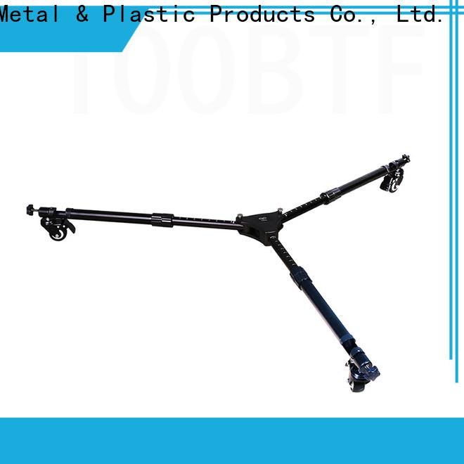Baitufu Custom single pole camera stand manufacturer for photographers
