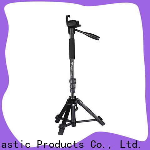 custom tripod manufacturer holder for photographer