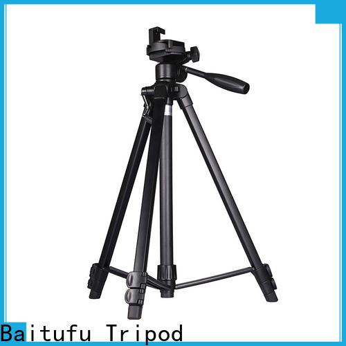 Baitufu Custom single leg camera pod wholesale for digital camera
