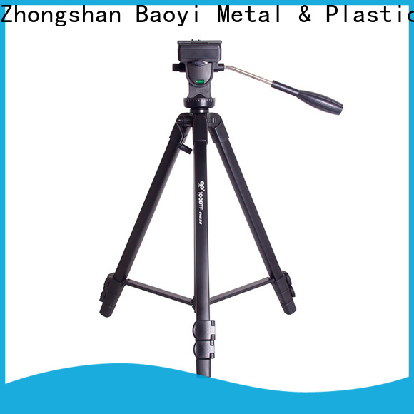 Latest high quality camera tripod manufacturers for outdoor