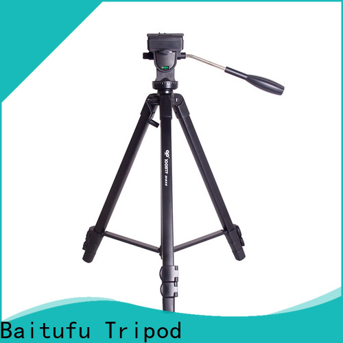 Wholesale tripod to buy Supply for photography