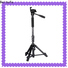 photography slr camera tripod Suppliers for outdoor
